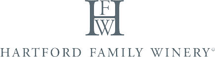 Hartford Family Winery Logo