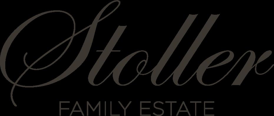 Stoller Estate