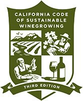 California Sustainable Winegrowing Program