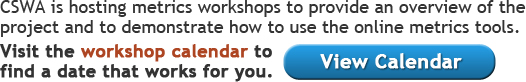 View Workshop Calendar